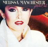 Перевод на русский музыки Fire in the Morning. Melissa Manchester