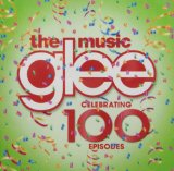 Перевод на русский язык трека Hit Me With Your Best Shot/One Way Or Another музыканта Glee